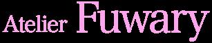 女の子のためのフォトスタジオ、Atelier Fuwary